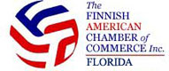 Finnish-American Chamber of Commerce